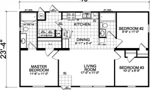 Space 313 Floorplan
