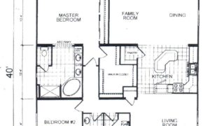 floor-plan-re2-314